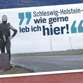 Schleswig-Holstein Song
